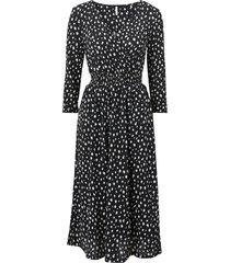 klänning onlpella 3/4 aop dress jrs