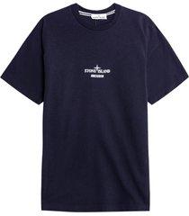 archivio logo t-shirt