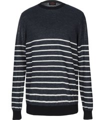 tod's sweaters