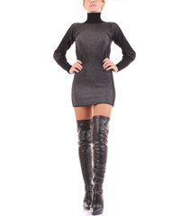rwa20504ve short dress