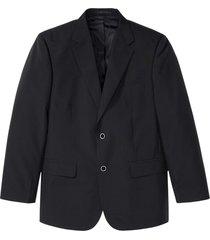 giacca elegante (nero) - bpc selection