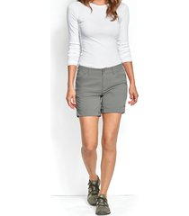 women's jackson quick-dry stretch shorts