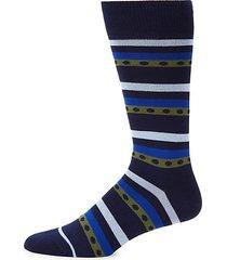 matic mid-calf socks