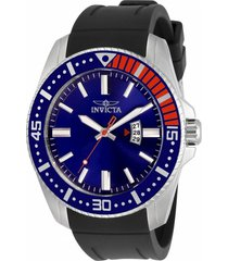 reloj invicta 30741