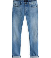 jeans ralston