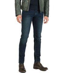 heren jeans - vtr850 -dfw l34