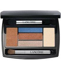 lancôme paleta de sombras hypnôse palette drama eyes dr11 2,7g