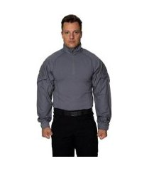 camisa combat shirt rapid assault shirt masculina