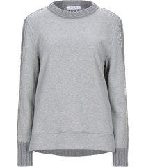 beatrice sweatshirts