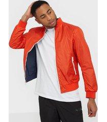 colmar 1899z mens reversible jacket jackor multi
