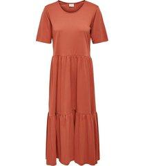 jdy dress 15195291