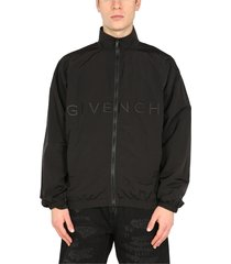 4g jacket