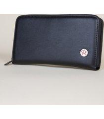 token pine wallet