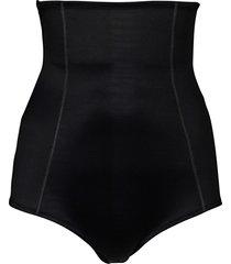 culotte modellante livello 3 (nero) - bpc bonprix collection - nice size