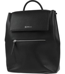 baldinini backpacks & fanny packs