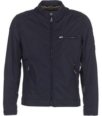 windjack pepe jeans falconi