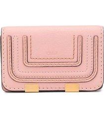 marcie wallet
