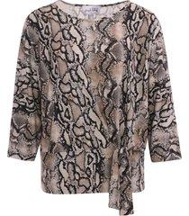 blouse 201451