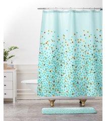 deny designs iveta abolina beach day pink bath mat bedding