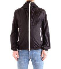 21sbluc04367-006007 jacket