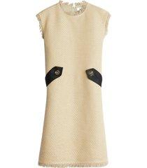 zorana dress