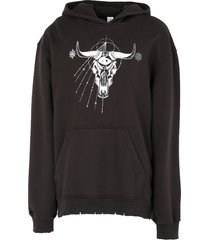 a™ alchemist sweatshirts
