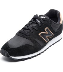 373 new balance negra