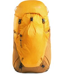 morral hydra 38 - the north face