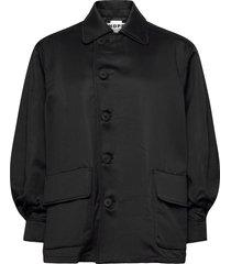 bon jacket sommarjacka tunn jacka svart hope