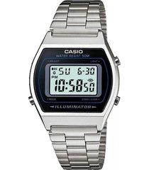 b-640wd-1av reloj casio 100% original garantizados