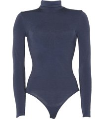 wolford lingerie bodysuits