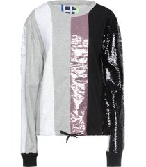 fyodor golan sweatshirts