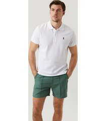 björn borg centre heren poloshirt regular fit