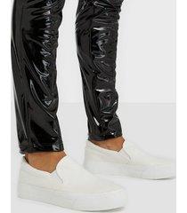 duffy slip-on sneaker slip-on