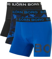 boxershorts per bb starstruck 3-pack