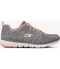 sneakers women's flex appeal 3.0 - high tides