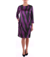 dress 581769