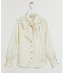 josh v catlyn blouse