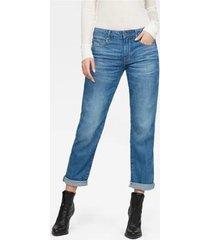 7/8 jeans g-star raw d15264-a777