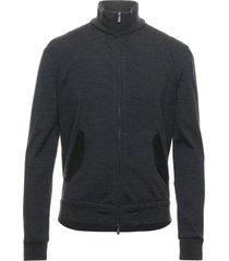 lardini sweatshirts