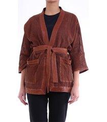 vest vintage de luxe f06lipari