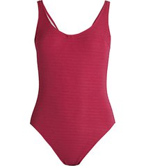 flowting one-piece swimsuit