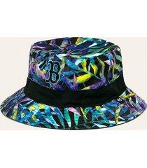 47brand - kapelusz