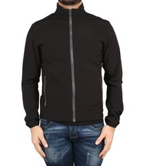 colmar men hell jacket zwart