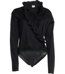 akep blouses