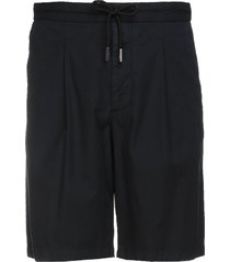giorgio armani shorts & bermuda shorts