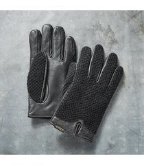 access tech gloves
