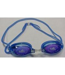 gafas y185(v) azul - espejo - yingfa