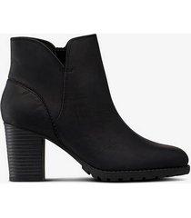 boots verona trish