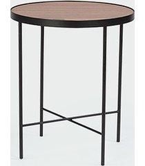 stolik tre 430 orzech amerykański